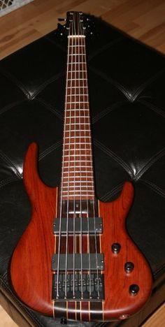 Rayco Bass