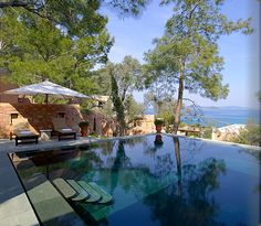 Turkey Luxury Resort Photo Album and Hotel Images - picture tour