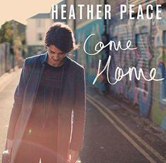 (Grey) Peace - Come Home