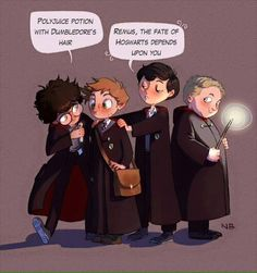 Sirius' face in this pic