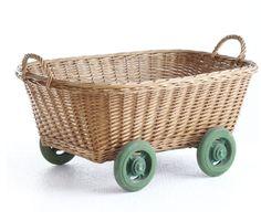 Los juguetes de tus niños… ¡sí pueden estar ordenados! | Blog de BabyCenter