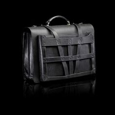 #briefcase #leather #luxury #handmade #fashion #professional #leather #british www.blissandco.london