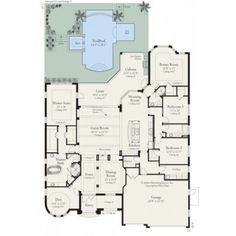 Arthur Rutenberg Floor Plans | 79 Best View Our Home Plans Images Arthur Rutenberg Homes