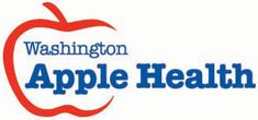 "Washington State The Washington State Health Care Authority ""how to"" guide for Washington residents that may be new to health insurance through Washington Apple Health. A great resource for anyone who needs help understanding how to use the health insurance they now have:"