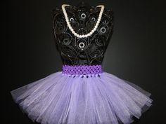 Purple TuTu  Baby Tutu  Infant Tutu  Ballerina by BabyliciousDivas, $10.00    Purple TuTu - Baby Tutu - Infant Tutu - Ballerina - Newborn Tutu - Tutu - Tulle Tutu - Baby Girl Tutu - Baby Tutu