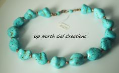 https://www.facebook.com/upnorthgalcreations/