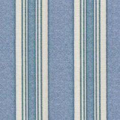 Cello Blueberry. Available printed on linen, cotton, cotton linen blends. © Ellen Eden