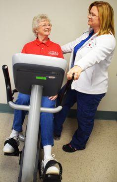 Cardiac Rehab Making Dorchester S-Banner Heart Cardiac Rehab