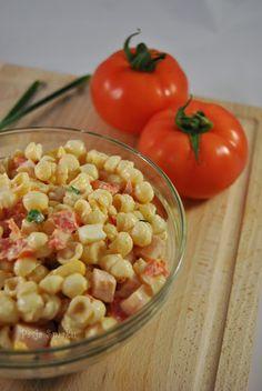 Vegetables, Food, Al Dente, Essen, Vegetable Recipes, Meals, Yemek, Veggies, Eten