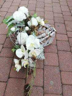 Floral Wreath, Wreaths, Plants, Home Decor, Flower Crown, Decoration Home, Door Wreaths, Deco Mesh Wreaths, Planters
