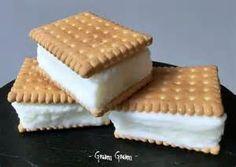 gelato fior di latte - Ecosia
