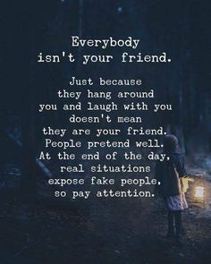 Famous quotes about life - 101 Amazing Quotes about Best Friends Quotes Loyalty, Bff Quotes, Wisdom Quotes, Words Quotes, True Best Friend Quotes, Hope Quotes, Happiness Quotes, Truth Quotes, Heart Quotes