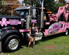 A huge collection of thousands of images of hotrods, hot rodding, drags, gassers, etc. Big Rig Trucks, New Trucks, Custom Trucks, Cool Trucks, Mack Trucks, Towing And Recovery, Pin Up, Train Truck, Custom Hot Wheels