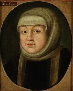 522 lata temu urodziła się Bona Sforza