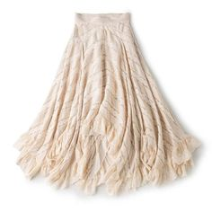 Asymmetrical Pleated Ladies Lace Skirt – Nads Shoes Lace Skirt, Lace Dress, Street Wear, Tulle, Lady, Skirts, Cotton, Clothes, Beautiful