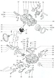 Wiring Diagram E30 Bmw besides E30 M20 Wiring Diagram likewise E30 M10 Wiring Diagram together with 347058715018160219 additionally  on e30 m20 fuse box
