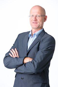René Slump - Directeur   verzekeringsadviseur bedrijven