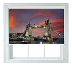 London Tower Bridge style Store enrouleur occultant Idéal... https://www.amazon.fr/dp/B01BP0V51Q/ref=cm_sw_r_pi_dp_s78AxbTD88B1M