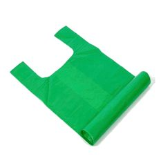 Stay green and eco-friendly with these compostable, biodegradable waste bags designed to fit the Separett Villa and Weekender Toilets. Toilet Accessories, Composting Toilet, Biodegradable Products, Green Bag, Tiny House, Bags, Toilets, Design, Toilet