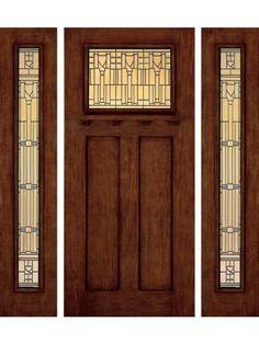 Design Pro Fiberglass Jeld Wen Doors Windows Garrison Colonial Pinterest Glass Panels