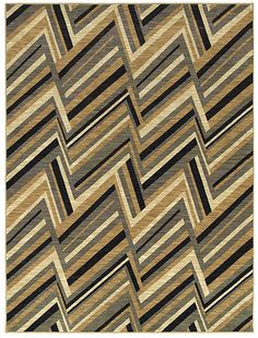"""Area rug in the HGTV HOME Flooring by Shaw collection, style """"Grand Milano"""" color Gold. Hgtv Designers, Rug Inspiration, Magic Carpet, Dream Decor, Metal Wall Art, Home Deco, Home Interior Design, Animal Print Rug, Area Rugs"""