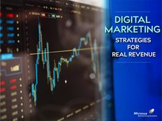 Micronox provides businesses the chance to compete and attract their share of targeted traffic and increase the revenue with effective digital marketing strategies. Digital Media Marketing, Digital Marketing Strategy, Marketing Strategies, Social Media Marketing, Business, Seo