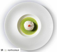 Repost @northcoteuk ・・・ BOILED COD FISH MEATBALL WITH ASPARAGUS JUICE  Matched with: Sancerre, Les Monts Damnés, Chavignol, François Cotat, Loire Valley, France, 2015  #food #foodporn #foodie #foodgasm #foodstagram #foodgram #instafood #foodpics #foodpic #gastronomia #gastronomy #gourmet #gastropost #gastroart #art #plating #finedining #luxury #delicious #yummy #instagood #culinary #igers #chef #finedining #dining #instahub #foodart #followme #foodartist