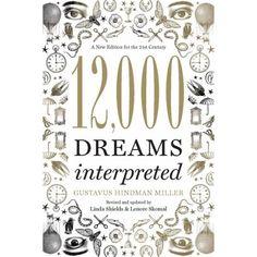 20 best modern library designs images on pinterest home ideas 12000 dreams interpreted miller shields meaning of dreams21st centuryunderstanding fandeluxe Gallery