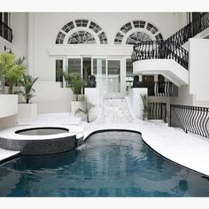 Home Decor Inspiration inspiremehomedecor Instagram photos