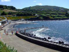 Salga,  Terceira - Açores