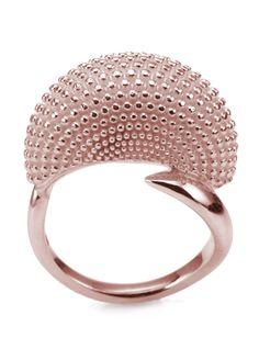 International Designer Jewellery - Elizabeth And James - Wasp Stinger Ring