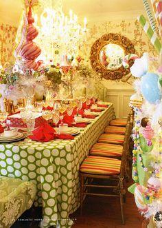 diningroom159_5B1_5D