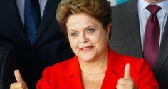 Para governo, sociedade 'ainda não abraçou' o processo contra Dilma - Infotau