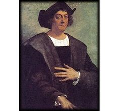 Bartolomeus Diaz  Geboren: 1450, Algarve, Portugal Overleden: 29 mei 1500, Kaap de Goede Hoop, Zuid-Afrika