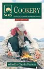 NOLS Cookery (National Outdoor Leadership School) (NOLS Library), - http://books.goshoppins.com/sports-outdoor/nols-cookery-national-outdoor-leadership-school-nols-library/