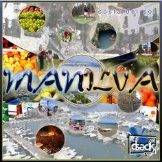 diseño gráfico sobre manilva en la costa del sol by diseclick.com