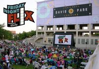 Davis park rockford il friday night flix