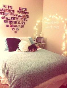 teen bedroom more tumblr teen bedroom tumblr bedroom cozy teen bedroom