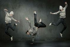 How to do SEO for a Dance Websites?
