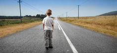 Πως ένα παιδί σας δείχνει το δρόμο της επιτυχίας