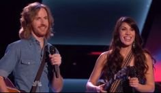 Did the 'Voice' Season 6 Premiere Feature the Best 'Voice' Performance Ever?