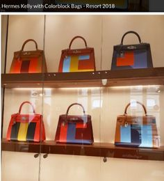 34fa43fb2904 2074 Best Hermes - classic images in 2019