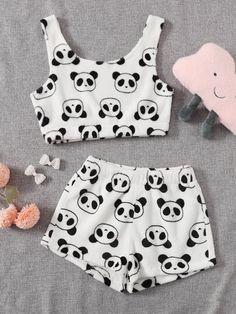 Cute Pajama Sets, Cute Pjs, Cute Pajamas, Flannel Pajamas, Pajamas Women, Pyjamas, Really Cute Outfits, Cute Lazy Outfits, Pretty Outfits