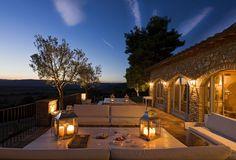 Conti di San Bonifacio Wine Resort - outside