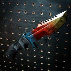 34 Best Huntsman Knife images in 2016 | Sword, Blade, Weapons
