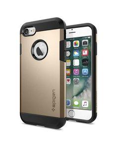 iPhone 7 Case Tough Armor