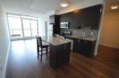 260 sackville street kitchen island - Google Search Kitchen Island, Condo, Google Search, Street, Table, Furniture, Home Decor, Island Kitchen, Interior Design