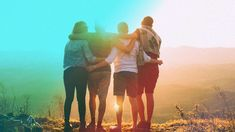 A catholic single's guide to finding friends as an adult Catholic Singles, Catholic Dating, Friendship Day Images, How To Become Happy, Fun To Be One, Coaching, Gentleman Rules, Friends Image, Copyright Music