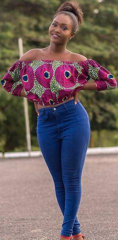 African dresses tops, African fashion, Ankara, kitenge, African women dresses, African prints, African men's fashion, Nigerian style, Ghanaian fashion, ntoma, kente styles, African fashion dresses, aso ebi styles, gele, duku, khanga, vêtements africains pour les femmes, krobo beads, xhosa fashion, agbada, west african kaftan, African wear, fashion dresses, asoebi style, african wear for men, mtindo, robes, mode africaine, African traditional dresses