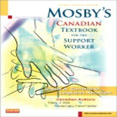 Download complete test bank for general organic and biological test bank for mosbys canadian textbook for the support worker 3rd edition by sorrentino fandeluxe Images